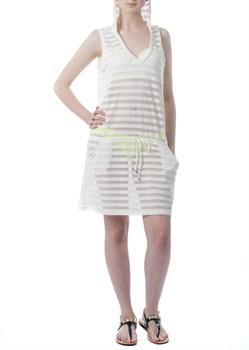 Платье Calvin Klein - фото 8226