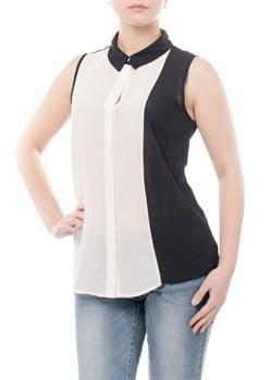 Блуза Carmen - фото 8371