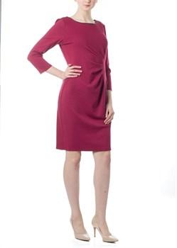 Платье Spense - фото 8397