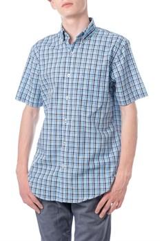 Рубашка VanHeusen - фото 8441