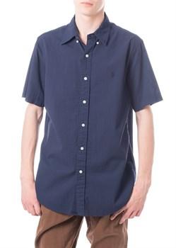 Рубашка Ralph Lauren - фото 8443
