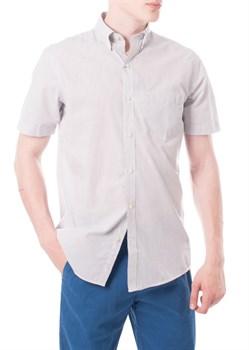 Рубашка VanHeusen - фото 8462