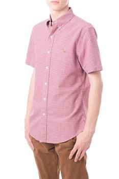 Рубашка Ralph Lauren - фото 8464