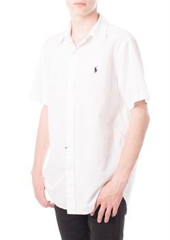 Рубашка Ralph Lauren - фото 8466