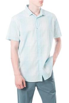 Рубашка Calvin Klein - фото 8470