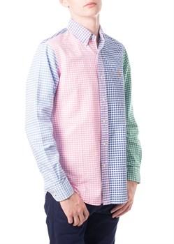 Рубашка Ralph Lauren - фото 8488