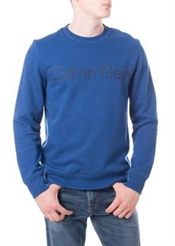 Свитштот Calvin Klein - фото 8510