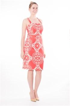 Платье Dressbarn - фото 9335