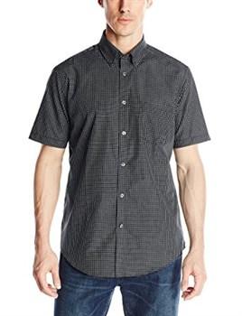 Рубашка VanHeusen - фото 9428