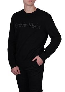 Свитшот Calvin Klein - фото 9513