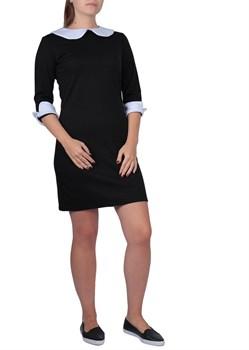 Платье New Style - фото 9564