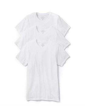 Комплект футболок Calvin Klein (3 шт.) - фото 9903