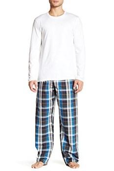 Пижама Calvin Klein - фото 9906