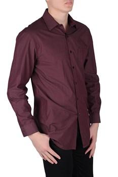 Рубашка DKNY - фото 9950