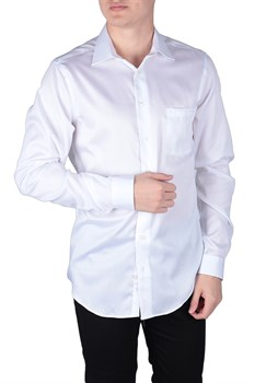 Рубашка Kenneth Cole Reaction - фото 9952