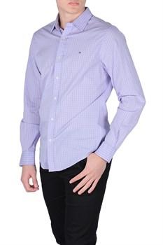 Рубашка Tommy Hilfiger - фото 9960