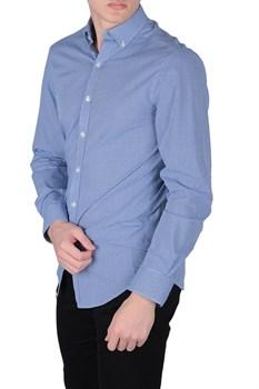 Рубашка  Van Heusen - фото 9964