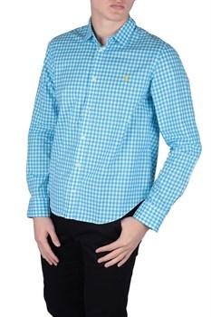 Рубашка Polo Ralph Lauren - фото 9974