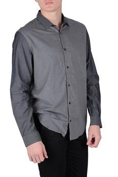 Рубашка Calvin Klein - фото 9976