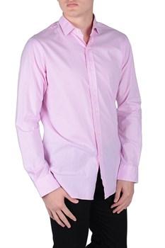 Рубашка Polo Ralph Lauren - фото 9978