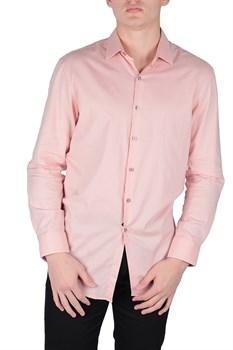 Рубашка DKNY - фото 9980