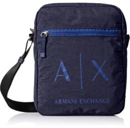Мужская кросс-боди Armani Exchange