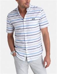Рубашка U.S.Polo Assn.