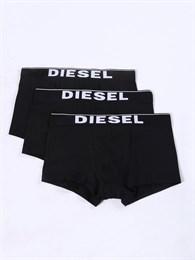 Комплект трусов Diesel (3шт.)