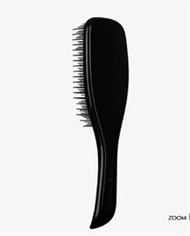 Расческа Tangle Teezer The Wet Detangler