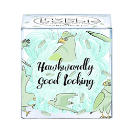 Резинки для волос Invisibobble Hawkwardly Good Looking