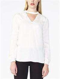 Блуза Armani Exchange