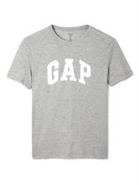 Футболка мужская Gap