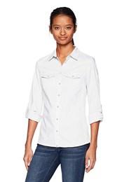 Рубашка US Polo ASSN.