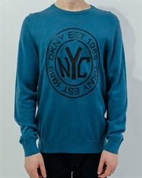 Свитшот DKNY