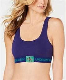 Комплект спортивного белья Calvin Klein