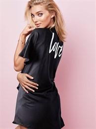 Халат кимоно Victoria`s Secret
