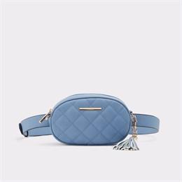 Поясная сумка ALDO Pounce-7