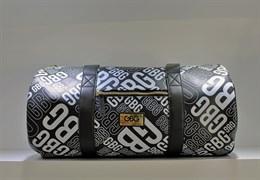 Спортивная сумка Guess by Guess