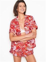 Пижама Victoria Secret