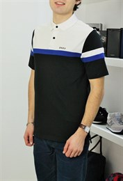 Поло DKNY