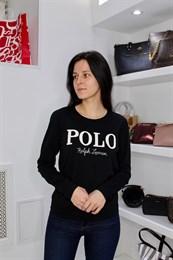 Лонгслив Polo Ralph Lauren