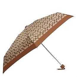 Зонт Coach