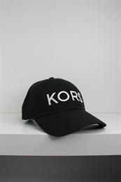 Бейсболка Michael Kors