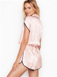Пижама (комбинезон) Victoria's Secret