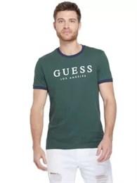 Футболка Guess