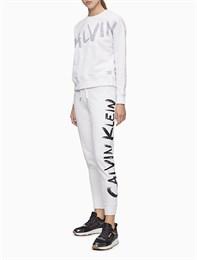Спортивная костюм Calvin Klein