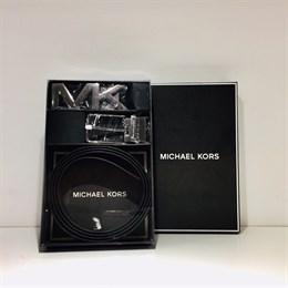 Комплект ремней Michael Kors
