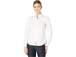 Рубашка U.S.Polo Assn