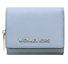 Кошелек Michael Kors Jet Set Travel
