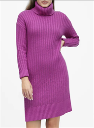 Платье-свитер Banana Republic